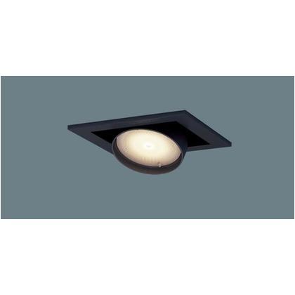 パナソニック LEDダウンライト100形集光電球色 長さ (cm):11.5.幅(cm):10.高さ(cm):11.5 LGB74487LB1