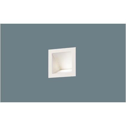 パナソニック LED ウォッシャライト 天井壁埋込型 100形 温白色 長さ (cm):38.7.幅(cm):13.7.高さ(cm):12.9 LGB80546LB1