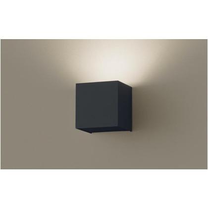 パナソニック LEDブラケット60形温白色 長さ (cm):8.幅(cm):8.高さ(cm):7 LGB80556LB1