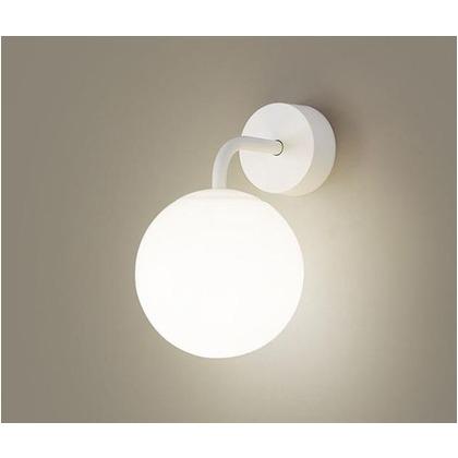 パナソニック MODIFY直付型Sサイズ(電球色)ホワイトつや消し仕上 長さ (cm):14.8.幅(cm):23.4.高さ(cm):20.2 LGB81531WK