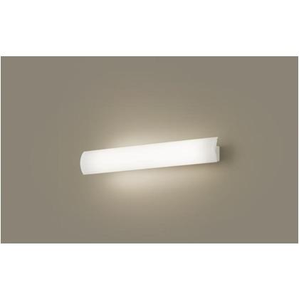 パナソニック LEDブラケット直管40形温白色 長さ (cm):70.5.幅(cm):10.高さ(cm):11 LGB81714LB1
