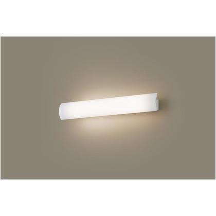 パナソニック LEDブラケット直管40形電球色 長さ (cm):70.5.幅(cm):10.高さ(cm):11 LGB81721LB1