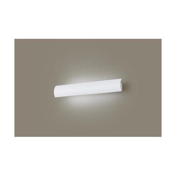 パナソニック LEDブラケット直管20形昼白色 長さ (cm):70.5.幅(cm):10.高さ(cm):9.5 LGB81722LB1