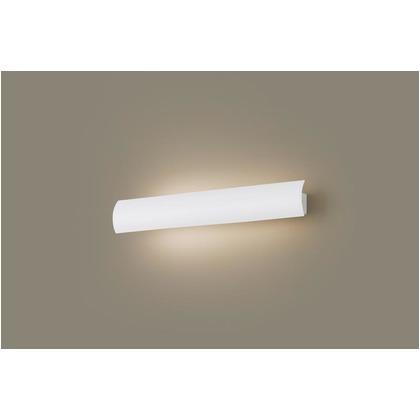 パナソニック LEDブラケット直管20形電球色 長さ (cm):70.5.幅(cm):10.高さ(cm):9.5 LGB81723LB1