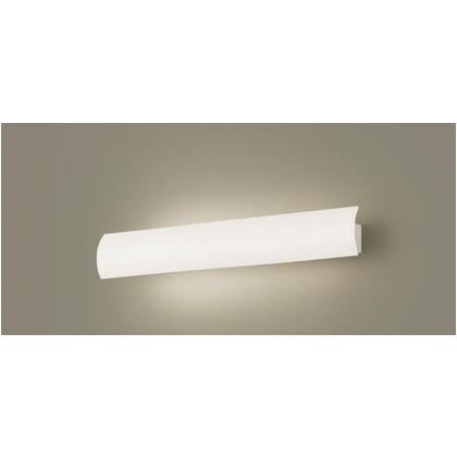 パナソニック LEDブラケット直管20形温白色 長さ (cm):70.5.幅(cm):10.高さ(cm):9.5 LGB81726LB1