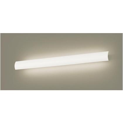 パナソニック LEDブラケット直管40形温白色 長さ (cm):129.1.幅(cm):10.高さ(cm):9.5 LGB81756LB1