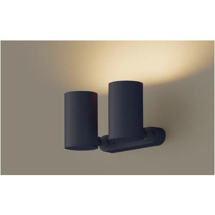 パナソニック LEDスポットライト60形×2拡散電球色 長さ (cm):21.5.幅(cm):12.5.高さ(cm):14.7 LGB84627LB1