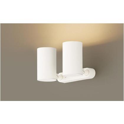 パナソニック LEDスポットライト100形×2集光電球 長さ (cm):21.5.幅(cm):12.5.高さ(cm):14.7 LGB84682LB1