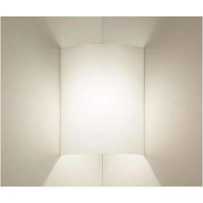 パナソニック LEDブラケット40形電球色 長さ (cm):16.3.幅(cm):20.5.高さ(cm):13.4 LGB87022K