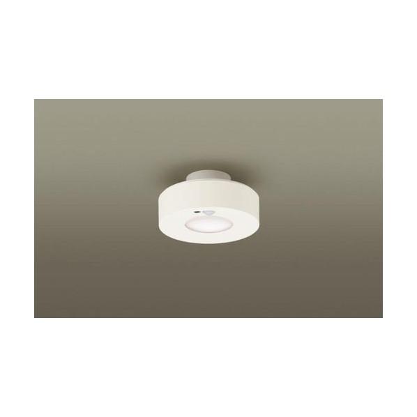 パナソニック LEDダウンシーリング60形拡散温白色 長さ (cm):12.6.幅(cm):7.4.高さ(cm):12.6 LGBC58114LE1