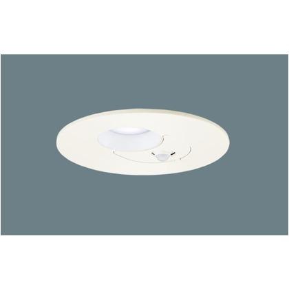 パナソニック LEDダウンライト60形拡散昼白色 長さ (cm):17.7.幅(cm):7.7.高さ(cm):17.7 LGBC71623LE1
