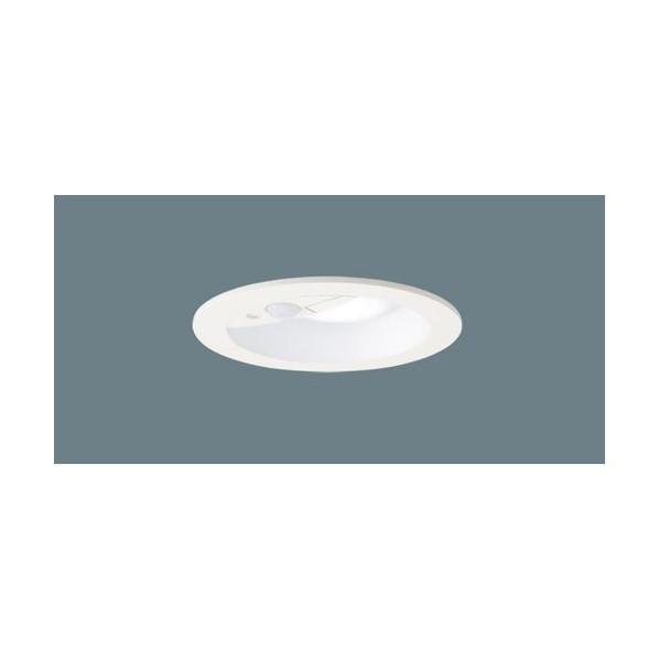 パナソニック LEDダウンライト60形拡散昼白色 長さ (cm):11.2.幅(cm):4.4.高さ(cm):11.2 LGBC71633LE1