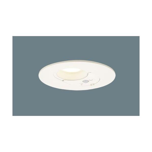 パナソニック LEDダウンライト60形拡散電球色 長さ (cm):17.7.幅(cm):6.4.高さ(cm):17.7 LGBC71642LE1