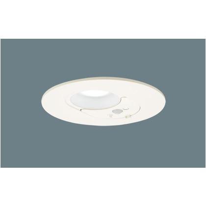 パナソニック LEDダウンライト60形拡散昼白色 長さ (cm):17.7.幅(cm):6.4.高さ(cm):17.7 LGBC71643LE1