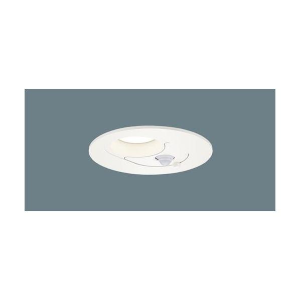 パナソニック LEDダウンライト100形拡散温白色 長さ (cm):15.2.幅(cm):7.7.高さ(cm):15.2 LGBC72614LE1