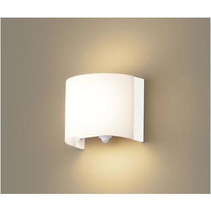 パナソニック LEDブラケット内玄関・廊下用FreePaセンサ 長さ (cm):17.0.幅(cm):14.0.高さ(cm):12.0 LGBC81610LE1