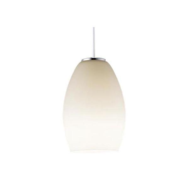パナソニック LED ペンダント 配線ダクト取付型 小型 LDA5×1 電球色 Bluetooth対応 長さ (cm):32.1.幅(cm):18.1.高さ(cm):19.1 LGBX10000