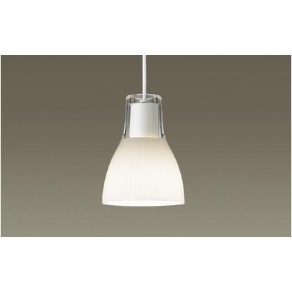 パナソニック LED ペンダント 配線ダクト取付型 小型 LDA5×1 電球色 Bluetooth対応 長さ (cm):29.3.幅(cm):17.1.高さ(cm):18.9 LGBX10001