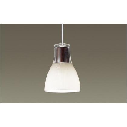 パナソニック LED ペンダント 配線ダクト取付型 小型 LDA5×1 電球色 Bluetooth対応 長さ (cm):29.3.幅(cm):17.1.高さ(cm):18.9 LGBX10003