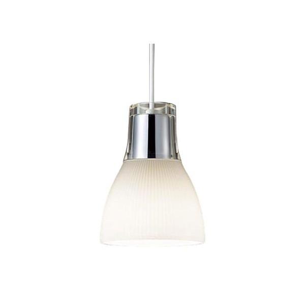 パナソニック LED ペンダント 配線ダクト取付型 小型 LDA5×1 電球色 Bluetooth対応 長さ (cm):29.3.幅(cm):17.1.高さ(cm):18.9 LGBX10004