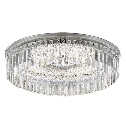 パナソニック LEDシャンデリア8畳用調色 長さ (cm):57.幅(cm):17.3.高さ(cm):57 LGBZ1434