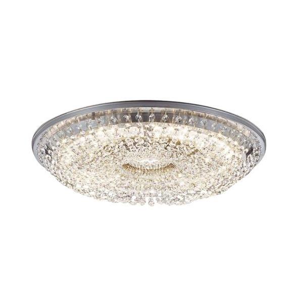 パナソニック LEDシャンデリア8畳用調色 長さ (cm):57.幅(cm):16.5.高さ(cm):57 LGBZ1435