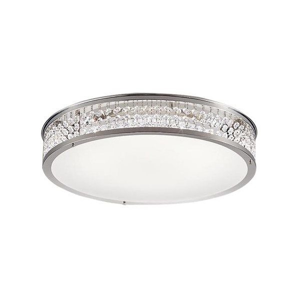パナソニック LED シャンデリア 天井直付型 10畳用 調色 長さ (cm):73.3.幅(cm):73.1.高さ(cm):23.7 LGBZ2436