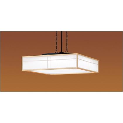 パナソニック LED ペンダント 直付吊下型 8畳用 調色 長さ (cm):64.幅(cm):64.高さ(cm):32 LGBZ6200