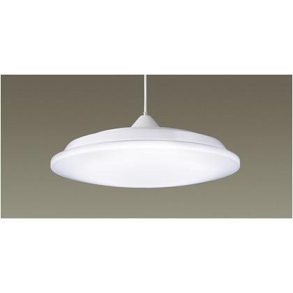 長さ (cm):60.0.幅(cm):13.0.高さ(cm):60.0 パナソニック LGBZ7100 主照明ペンダント(~10畳)