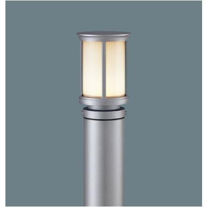 パナソニック LED エントランスライト 40形 電球色 長さ (cm):34.5.幅(cm):15.高さ(cm):15.5 LGW45510Z
