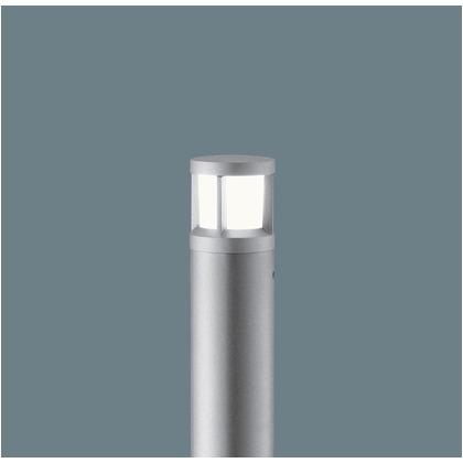 パナソニック LED エントランスライト 40形 電球色 長さ (cm):24.8.幅(cm):10.1.高さ(cm):10.2 LGW45530SF