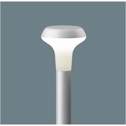 パナソニック LED エントランスライト 40形 電球色 長さ (cm):37.5.幅(cm):25.5.高さ(cm):26 LGW45571SF