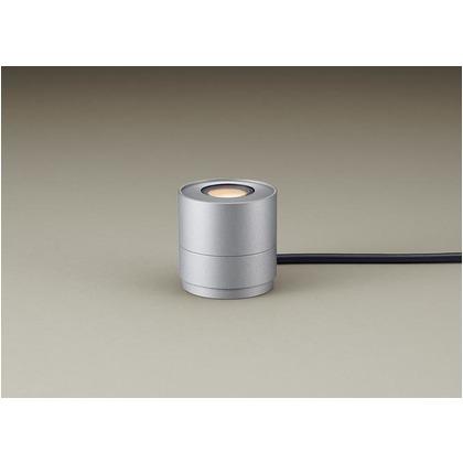 パナソニック LED ガーデンライト 据置取付型 40形 電球色 長さ (cm):36.8.幅(cm):13.3.高さ(cm):12.3 LGW45826LE1
