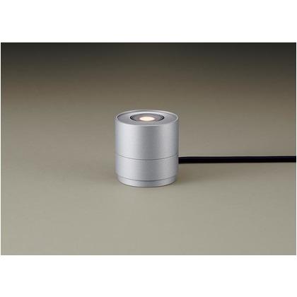 パナソニック LED ガーデンライト 据置取付型 25形 電球色 長さ (cm):36.8.幅(cm):13.3.高さ(cm):12.3 LGW45921LE1