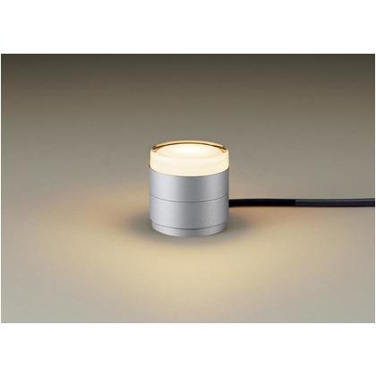 パナソニック LED ガーデンライト 据置取付型 40形 電球色 長さ (cm):36.8.幅(cm):13.3.高さ(cm):12.3 LGW45941LE1