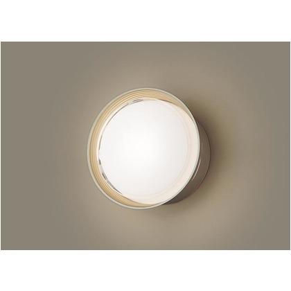 パナソニック LEDポーチライト40形電球色 長さ (cm):21.3.幅(cm):21.3.高さ(cm):10.8 LGW80310LE1