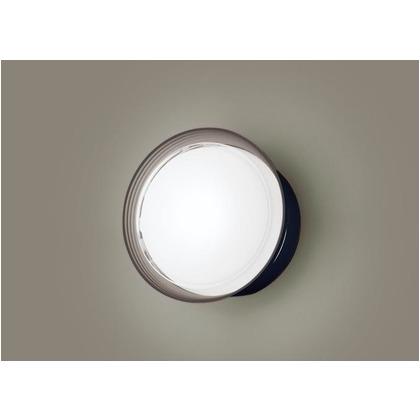 パナソニック LED ポーチライト 天井直付型 40形 昼白色 長さ (cm):24.7.幅(cm):24.7.高さ(cm):13.5 LGW80332LE1