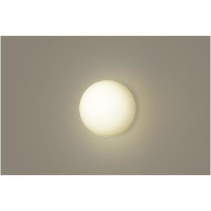 パナソニック LEDブラケット40形電球色 長さ (cm):16.幅(cm):16.高さ(cm):14.5 LGW85057K