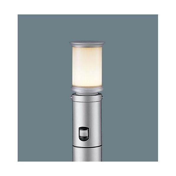 パナソニック LED エントランスライト 40形 電球色 長さ (cm):52.幅(cm):16.高さ(cm):15.2 LGWC45519Z