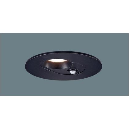 パナソニック LEDダウンライト60形拡散電球色 長さ (cm):15.幅(cm):8.高さ(cm):15 LGWC71631LE1