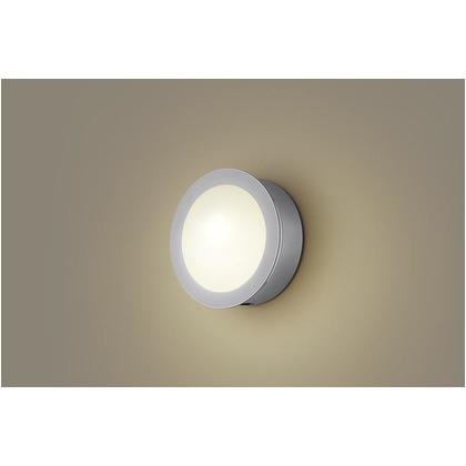 パナソニック LEDポーチライト40形電球色 長さ (cm):24.幅(cm):24.高さ(cm):10.4 LGWC85071F