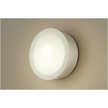パナソニック LEDポーチライト40形電球色 長さ (cm):24.幅(cm):24.高さ(cm):10.4 LGWC85074F