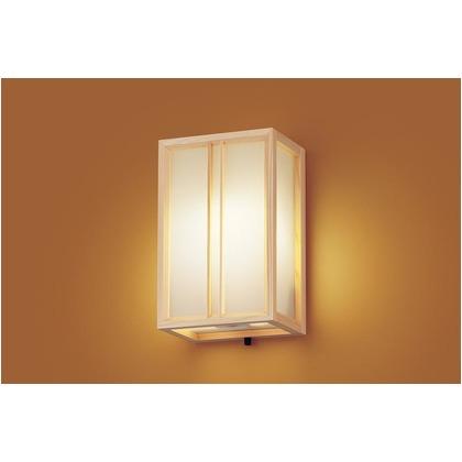 パナソニック LEDポーチライト40形電球色 長さ (cm):17.幅(cm):26.5.高さ(cm):12.6 LGWC85085K