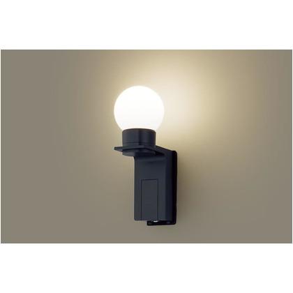 パナソニック LEDポーチライト40形電球色 長さ (cm):12.幅(cm):32.1.高さ(cm):19.2 LGWC85212K