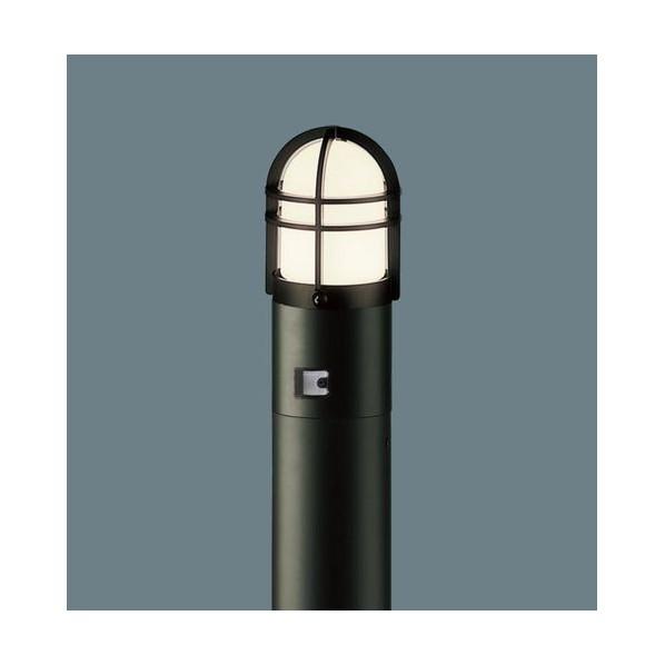 パナソニック LED エントランスライト 40形 電球色 長さ (cm):38.幅(cm):13.5.高さ(cm):15 LGWJ45552K
