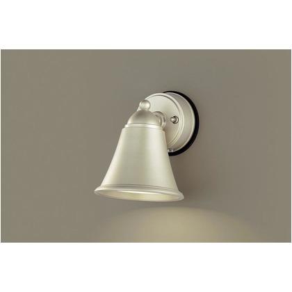 パナソニック LED表札灯40形電球色 長さ (cm):15.7.幅(cm):19.9.高さ(cm):18 LGWJ85055YK
