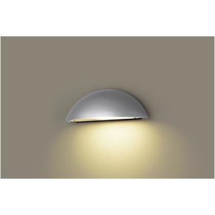 パナソニック LED表札灯40形電球色 長さ (cm):28.2.幅(cm):9.8.高さ(cm):10 LGWJ85101SF