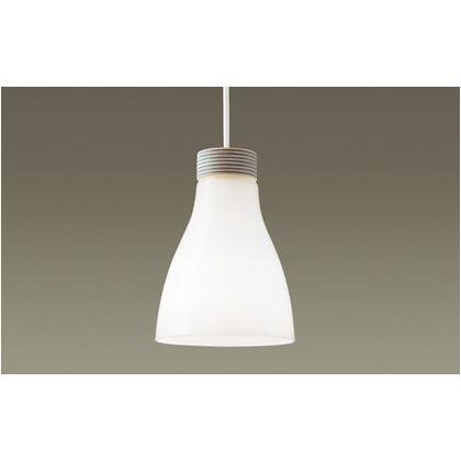 パナソニック LED ペンダント 直付吊下型 40形 電球色 長さ (cm):20.8.幅(cm):20.8.高さ(cm):25.1 LSEB3116