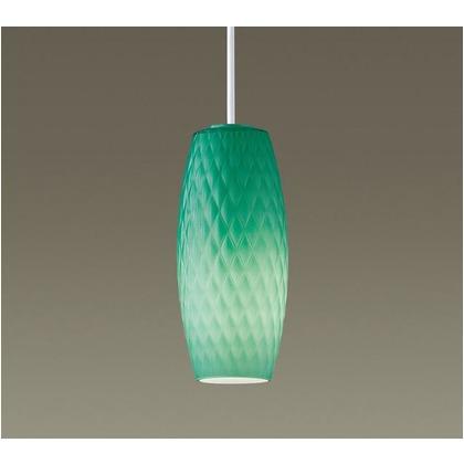 パナソニック LED ペンダント 直付吊下型 60形 電球色 長さ (cm):32.8.幅(cm):11.8.高さ(cm):12.1 LSEB3119
