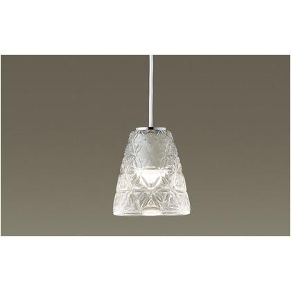 パナソニック LED ペンダント 配線ダクト取付型 60形 電球色 長さ (cm):25.6.幅(cm):21.4.高さ(cm):21.7 LSEB3221LE1